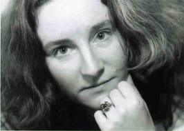 Adrienne Brehmer