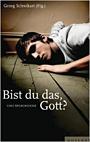 Bist-du-das-Gott_Cover