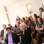 Musikalisches Literaturfest