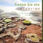 Adrienne Brehmer - Treten-Sie-ein-1